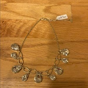 Parklane necklace